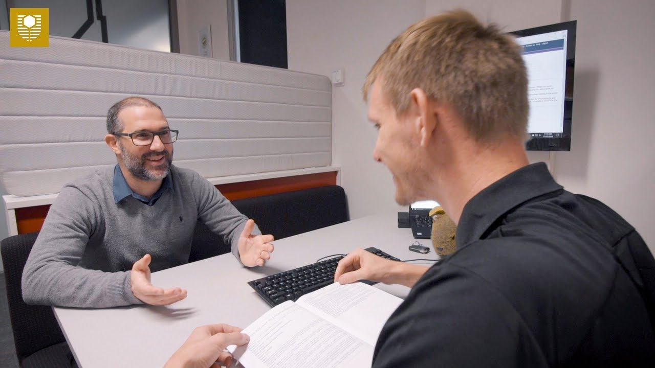 Tax clinic trial helping the vulnerable