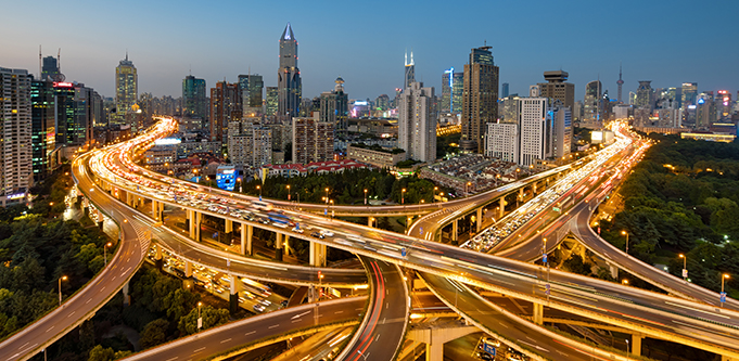The future of transport: mobility as a service and the role of government