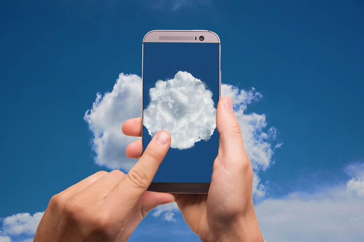 The next wave of cloud has already arrived. Here's what you need to ask