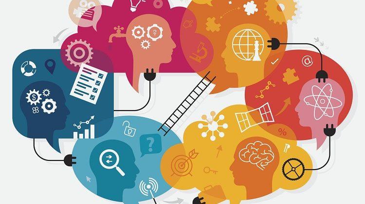 Improving commissioning through design thinking