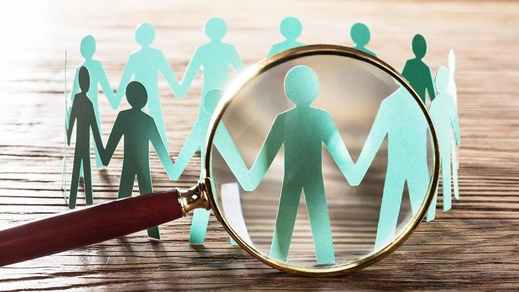 Queensland public sector needs 'talent'