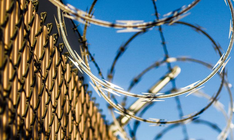 Prisons 'at a critical point' in WA after years of decline, corruption watchdog warns