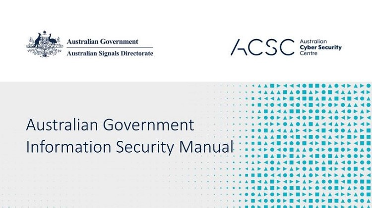 Information Security Manual update: 20% less cyber controls, no more 'should' or 'must'