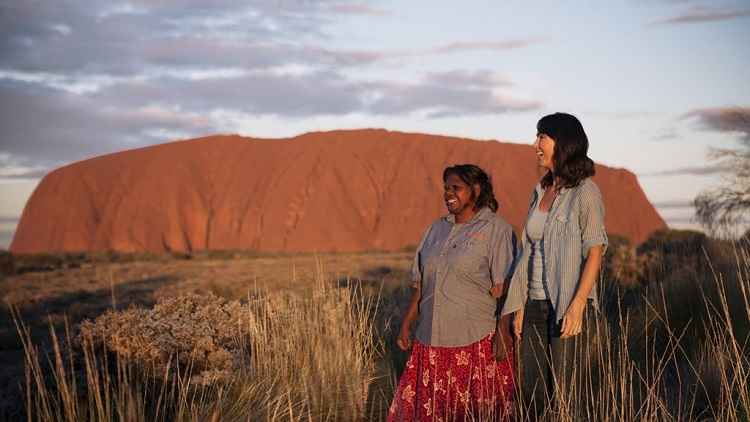 A loose approach to governance and ministerial oversight hampers Indigenous outcomes