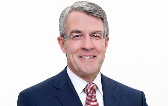 Mark Dreyfus: new corruption watchdog must be 'delicately designed' and have strong teeth