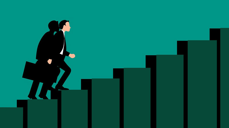 Why the disruption-fit leader is crucial to every organisation