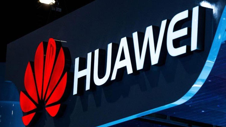 Huawei or the highway? The rising costs of New Zealand's relationship with China