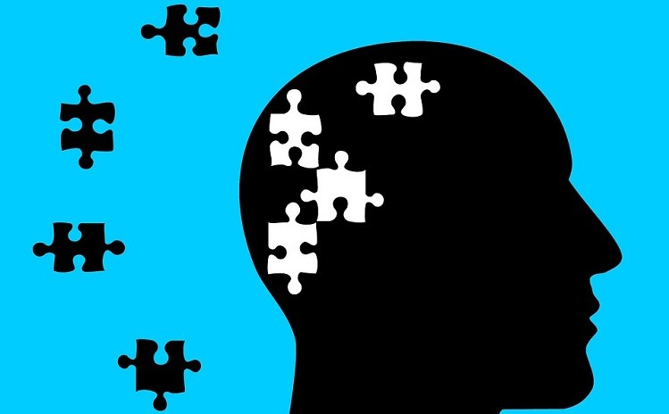 Extra funds for mental health services: 'no gaps' for clients, or a 'band-aid' solution?