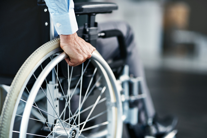 National Disability Insurance Agency would swap labour hire for permanent staff under Labor