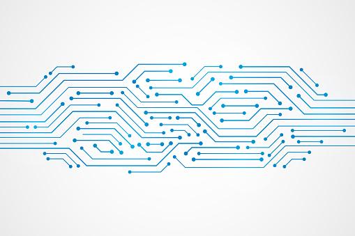 eBook: Accelerating Australia's digital transformation