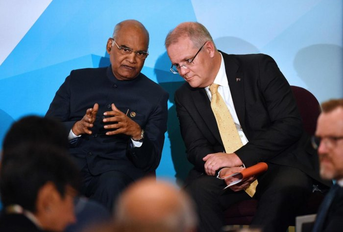 Why Australia needs to pay attention to the Indian election