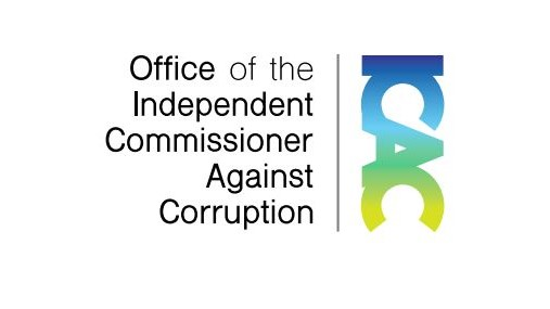 New ICAC, old problem: NT corruption watchdog at full capacity after just 100 days