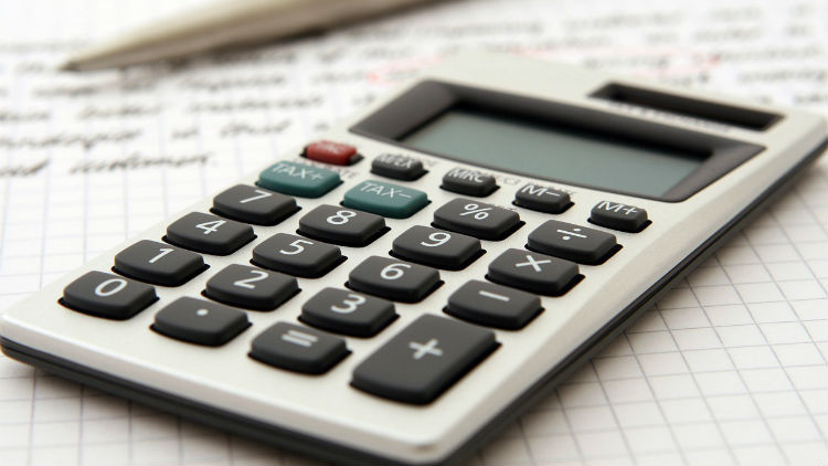 New procurement policy published, suppliers must have a satisfactory tax record from July 1