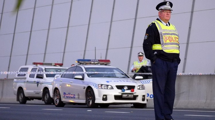 Commonwealth tips millions into mental health for police and emergency workers