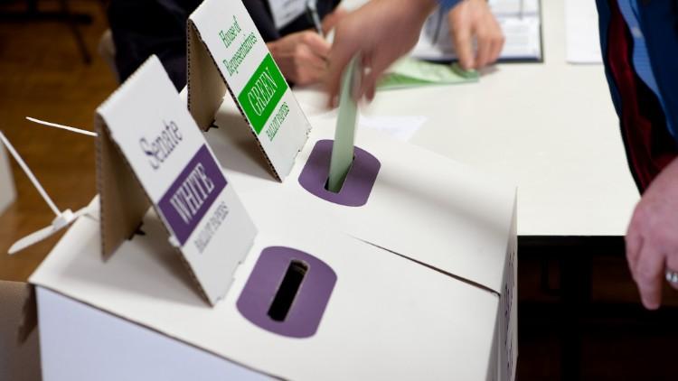 Here's how to renew Australia's Democracy