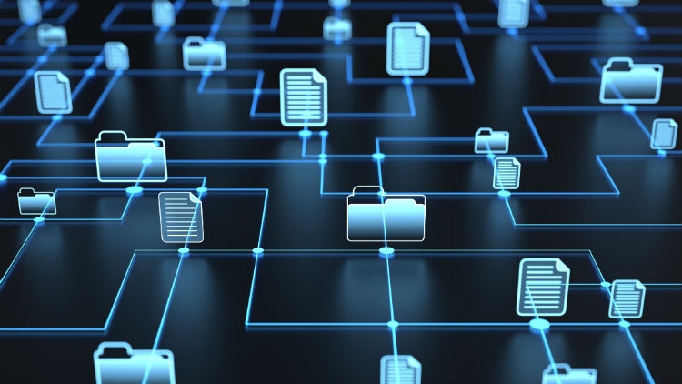 The big reveal: Services Australia reforms linked to data sharing and digital transformation