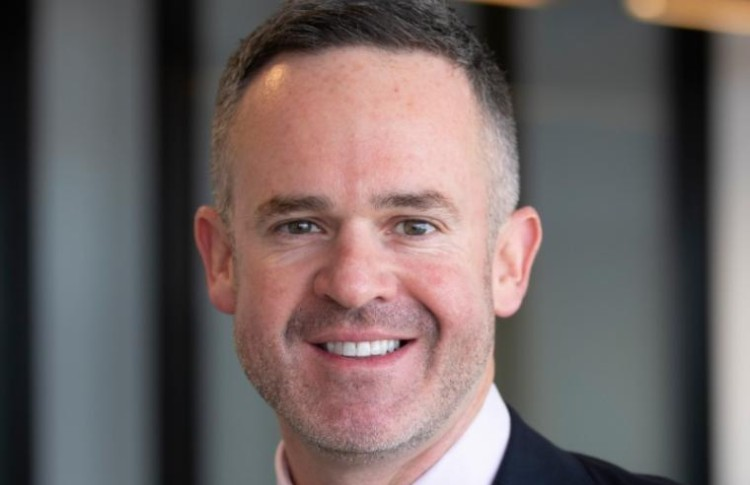 NSW government to re-install cyber security chief, upgrade office to new version