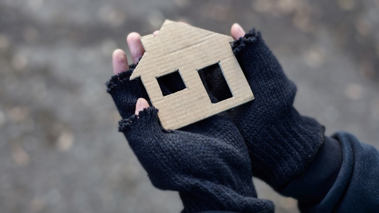 Housing and health sector silos contribute to 'cycle of crisis'