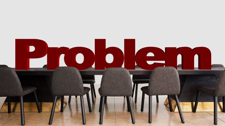 What's so wicked about wicked problems?