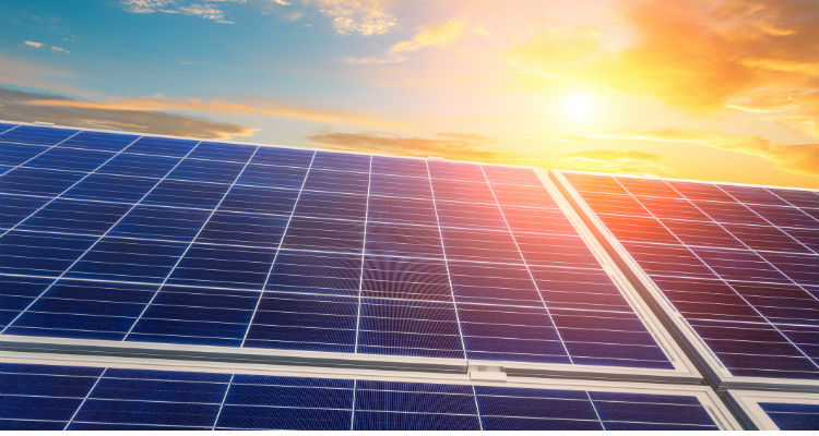 Energy costs are preventing landlords from approving businesses to go solar