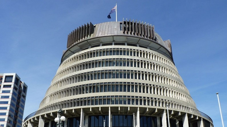 Major New Zealand public service overhaul aims for a joined-up,
