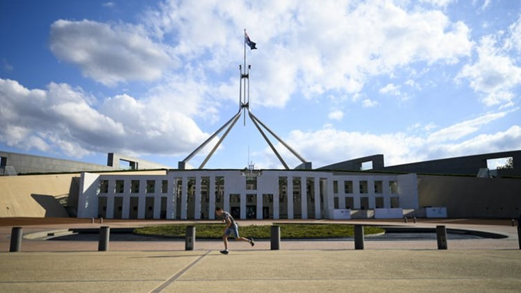 Young Australians champion 'democracy' and 'freedom' in designing constitutional change