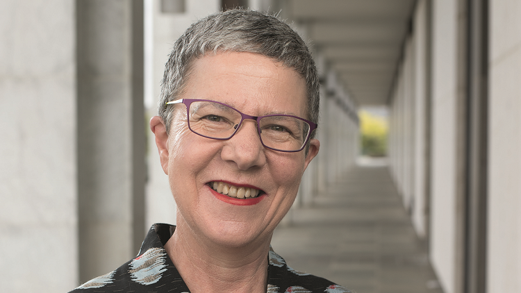 Australia's top librarian tells how the National Library fosters a culture of in-house innovation. In two words: 'radical incrementalism'