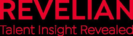Revelian logo