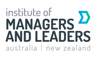 The Institute of Managers and Leaders logo