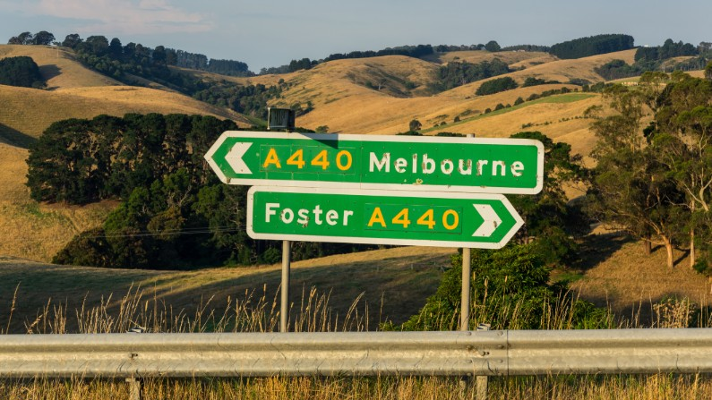 Rural Vic councils to receive $20 million grant