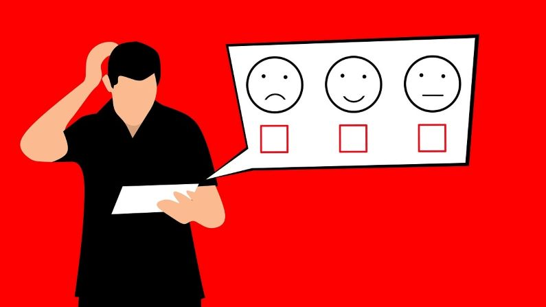 So you're thinking of running an online survey: five basic standards for trustworthy consultation