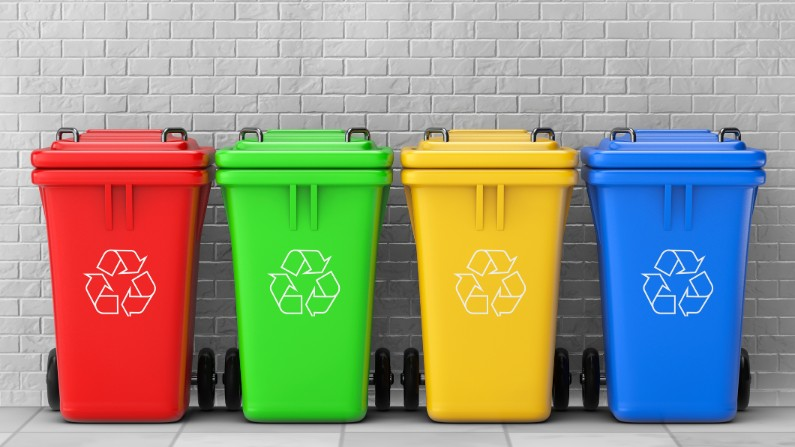 Municipal Association of Victoria boss defends councils on management of recycling systems