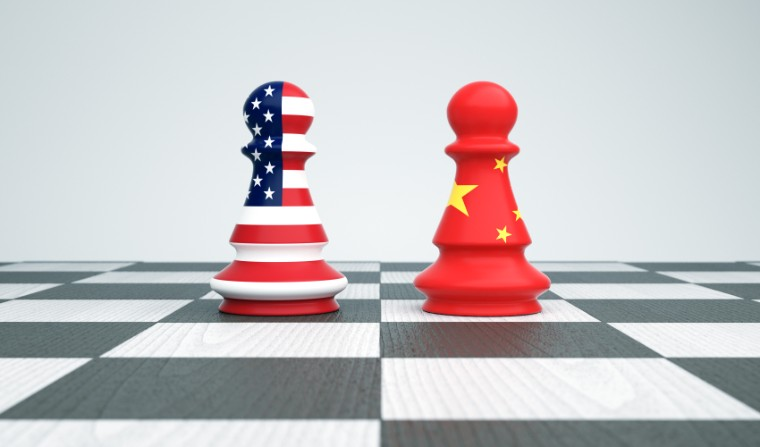 Hedging our bets: what are Australia's paths forward amidst a trade war?
