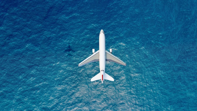 Audit finds 'shortcomings' in Defence travel allowance management