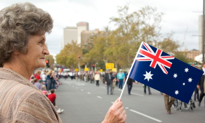 Damning report demands wellbeing-centred support for veterans