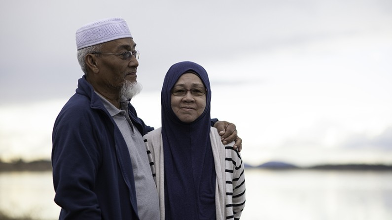 AHRC calls on Australian Muslims to complete survey that might help inform the delivery of public services to their communities
