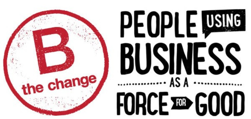 Legislating the B Corp standard for Australia's 'purpose-driven' corporations