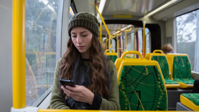 Information Commissioner slams transport privacy breach, calls for Victorian Public Sector training
