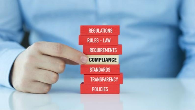 Regulatory agency targets VET risk areas