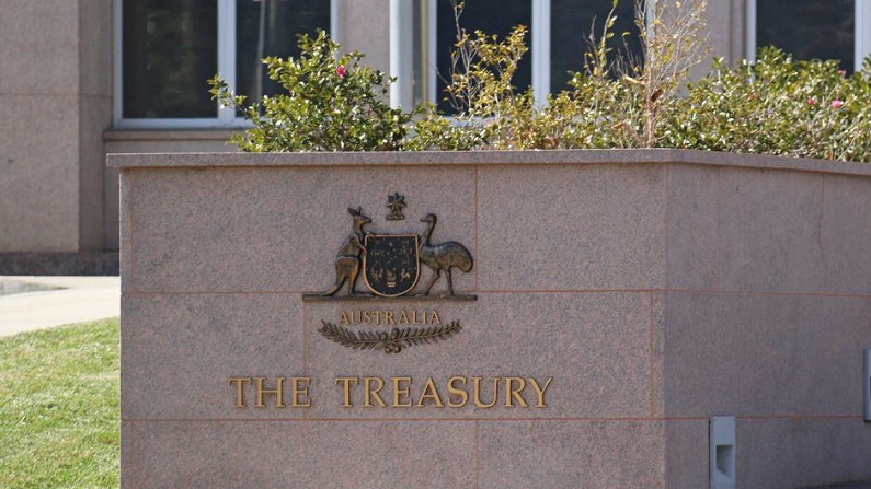 The great Treasury juggle: providing the minister with fearless advice (even if it causes discomfort), while keeping the government's political strategists happy