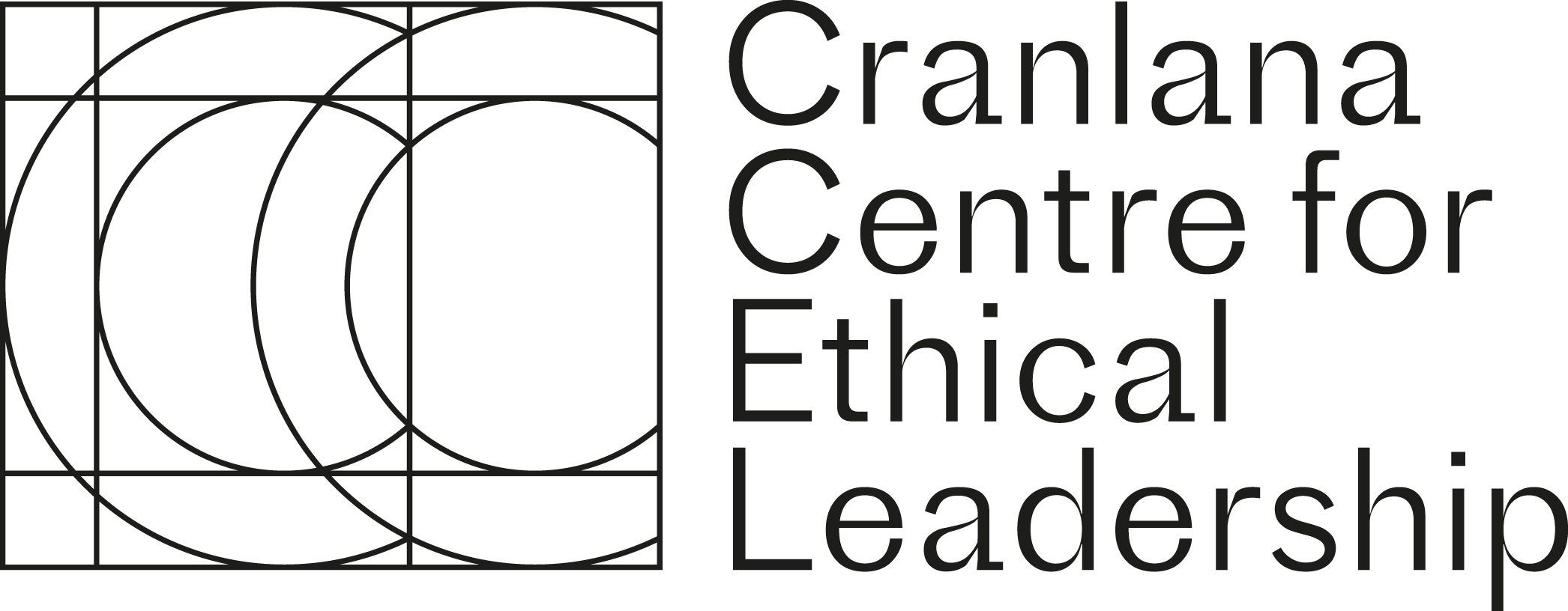 The Cranlana Centre for Ethical Leadership