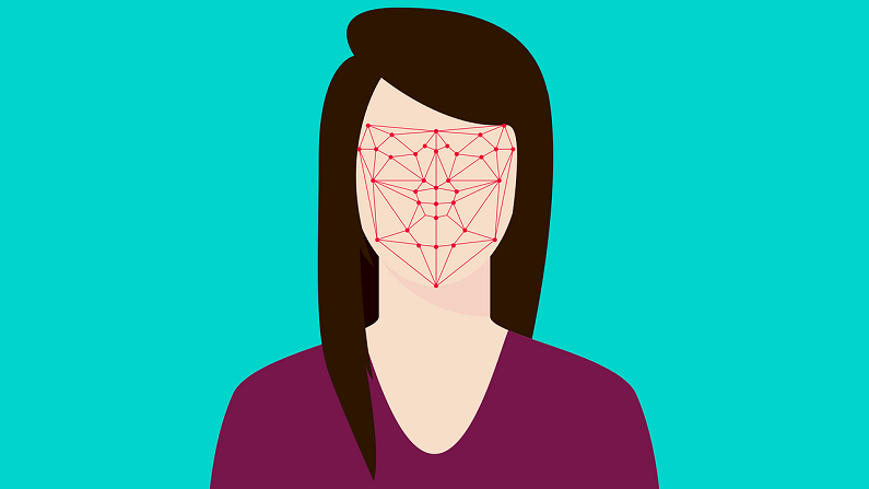 Victoria sends identity data to national facial recognition system to stay 'ahead of the pack'