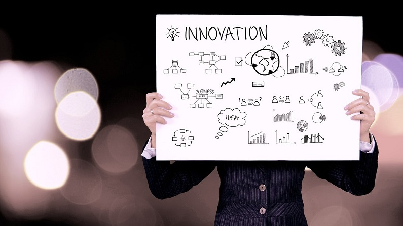 Challenging ideas challenges: tips for successful brainstorming from public sector case studies