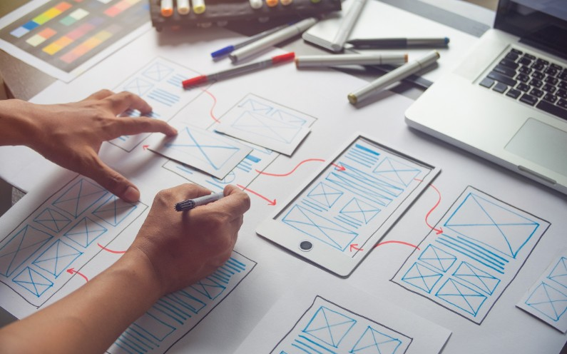 How to tell if your design problem is strategic or human-centred