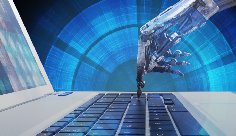 Way beyond robodebt: new $70m research centre to improve automated decision-making