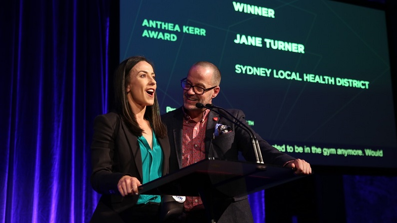 NSW Premier's Awards 2019: top efforts to solve 'complex and important challenges'