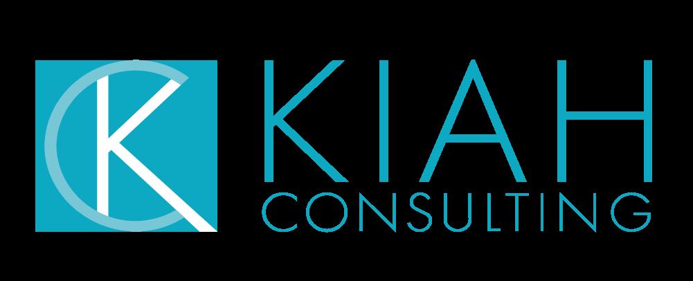 Kiah Consulting