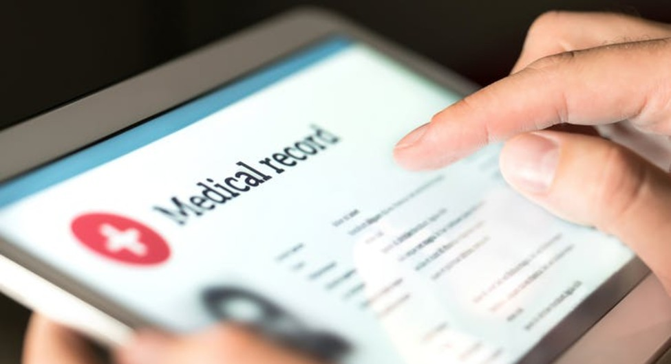 Queensland Health's history of software mishaps is proof of how hard e-health can be