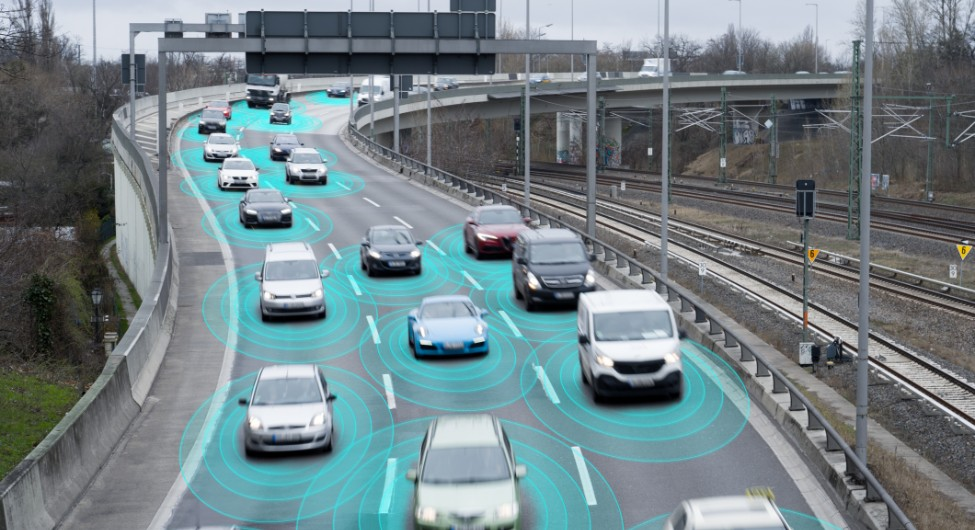 In the driver's seat, with an outdated map: pre-empting how consumers use vehicle automation would be a mistake, but so would be waiting too long