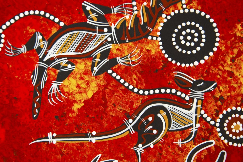 A case study in creative funding arrangements: how the Indigenous Advancement Strategy grant program can be used to hand out money in a needlessly convoluted and opaque way